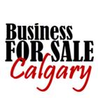 Business For Sale Calgary - Courtiers en valeurs mobilières