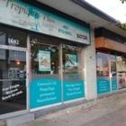 Bronzage Tropique Plus - Salons de bronzage - 450-670-5851