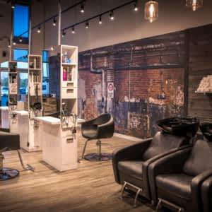 Coiffure Lashop Design - Opening Hours - 540, rue d\'Avaugour ...