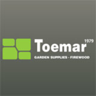 Toemar Garden Supplies & Firewood - Sand & Gravel - 905-826-3821