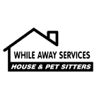 While Away Services - Pet Sitting Service