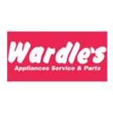 Voir le profil de Wardles Appliances - Rockcliffe