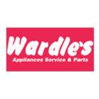 Wardles Appliances - Major Appliance Stores