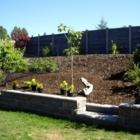 Sweet Digs Excavating - Excavation Contractors - 250-218-7838