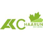 Ak Chaarun Pest Control - Pest Control Services