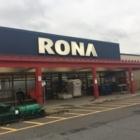 Rona - Quincailleries - 450-430-6220