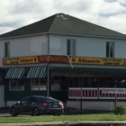 Resto Delice - Restaurants - 450-676-4280