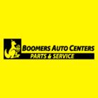 Boomers Auto - Car Repair & Service