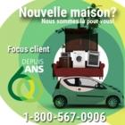 Assurance Hénault Inc (Hénault Assurance) - Insurance - 819-396-2216
