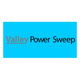 View Valley Power Sweep's Maple Ridge profile