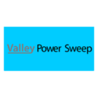 Valley Power Sweep - Parking Area Maintenance & Marking