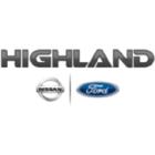 Quick Lane Tire & Auto Centre - Auto Repair Garages