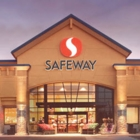 Safeway The Grange - Grocery Stores - 780-490-0418