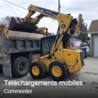 Kildonan Bobcat Service - Excavation Contractors