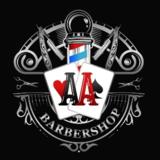 View Barbershop Double AS's Québec profile