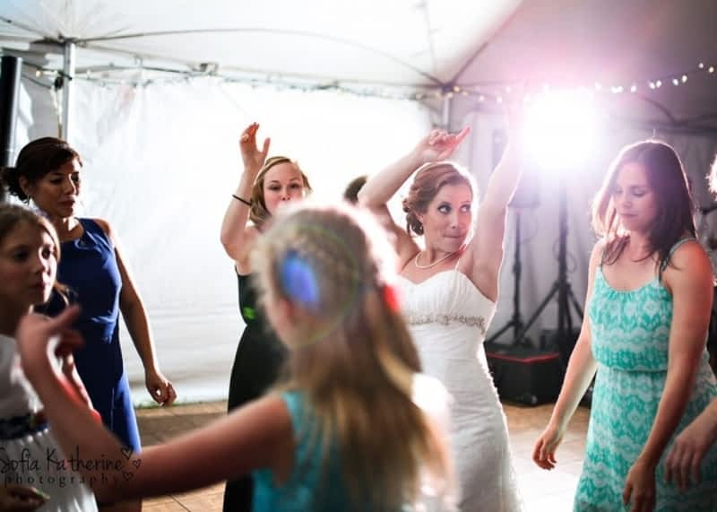 photo Beaufair Weddings and Entertainment