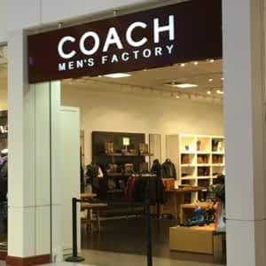 Coach - 203-261055 Crossiron Blvd, Rocky View County, AB
