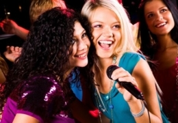 Karaoke Venues in Calgary