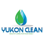 Yukon Clean - Carpet & Rug Cleaning