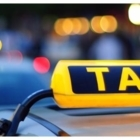 City-Wide Taxi - Taxis - 905-571-1338