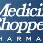 The Medicine Shoppe Pharmacy - Pharmacies - 780-705-8150