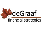 Voir le profil de deGraaf Financial Strategies - Burlington