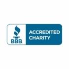 Credit Counselling Society Edmonton   FREE Debt Help - Credit & Debt Counselling