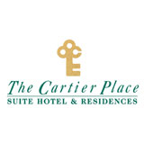 View Cartier Place Suite Hotel's Ottawa profile
