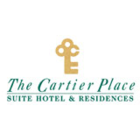 Cartier Place Suite Hotel - Hotels - 613-236-5000
