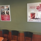 Tim Hortons - Coffee Shops - 506-462-9952