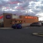 Harvey's - Restaurants - 450-348-6422