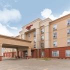 Hampton Inn by Hilton Edmonton/South, Alberta, Canada - Hotels - 780-801-2600