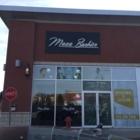 Mazz Barbier - Men's Hairdressers & Barber Shops - 514-626-2424