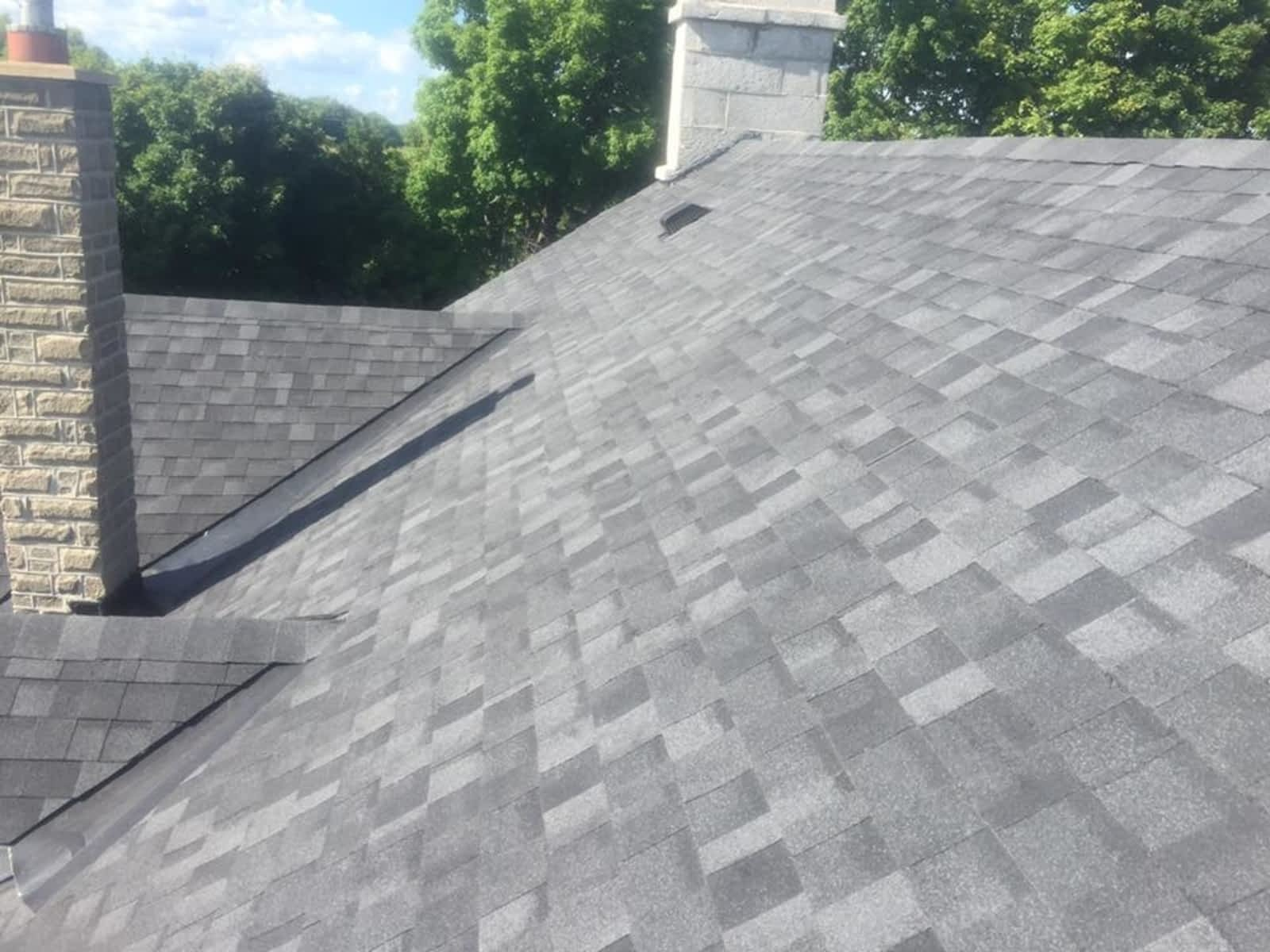 Titanium Roofing U0026 Exteriors   Opening Hours   6351 Malakoff Rd, North  Gower, ON