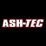 Ashtec - Siding Contractors - 705-656-3331