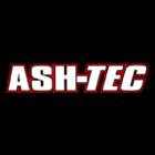 Ashtec - Eavestroughing & Gutters - 705-656-3331