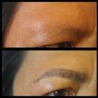 Judith Aesthetica - Beauty & Health Spas - 905-484-3317