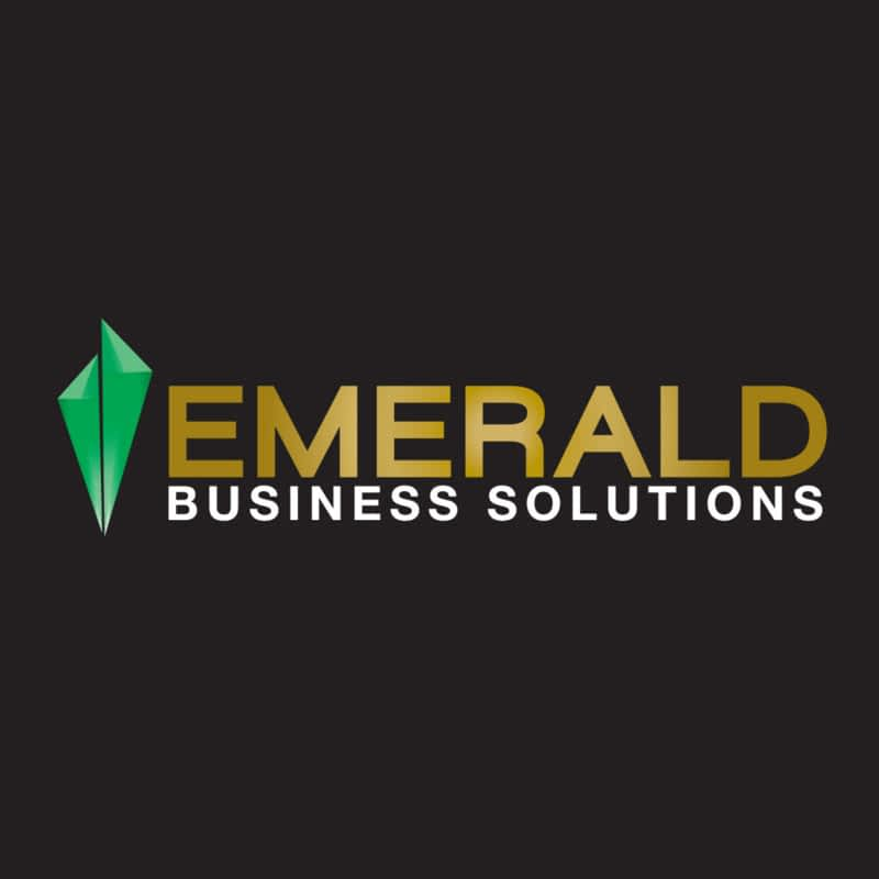 photo Emerald Business Solutions