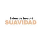 Salon De Beauté Suavidad - Salons de coiffure et de beauté