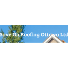 Save On Roofing Ottawa Ltd - Couvreurs - 613-424-2460