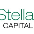 Stellar Capital - Financial Planning Consultants - 450-902-2555
