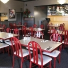 Ocean Park Pizza - Restaurants - 604-888-3404