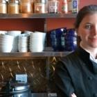 Noorish Cafe - Restaurants - 780-756-6880