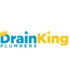 Drain King Plumbers - Plumbers & Plumbing Contractors