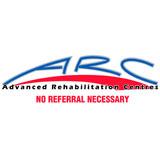 Advanced Rehabilitation Centres - Massothérapeutes enregistrés - 519-254-2222