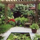 Breault et Monette Architectes Paysagistes - Landscape Architects