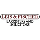 Leis & Fischer Barristers and Solicitors - Avocats