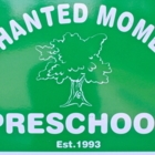 Enchanted Moments Early Childhood Centre - Kindergartens & Pre-school Nurseries - 250-758-3521