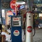 Garage Henriquez Motor - Car Machine Shop Service - 514-933-4493