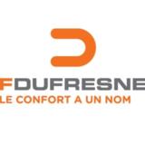 View Fernand Dufresne Inc's Saint-Romuald profile